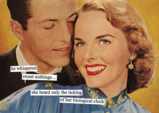 biological-clock