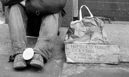 Homeless108